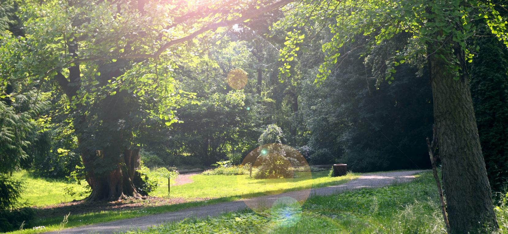 Park Und Spar Hannover
